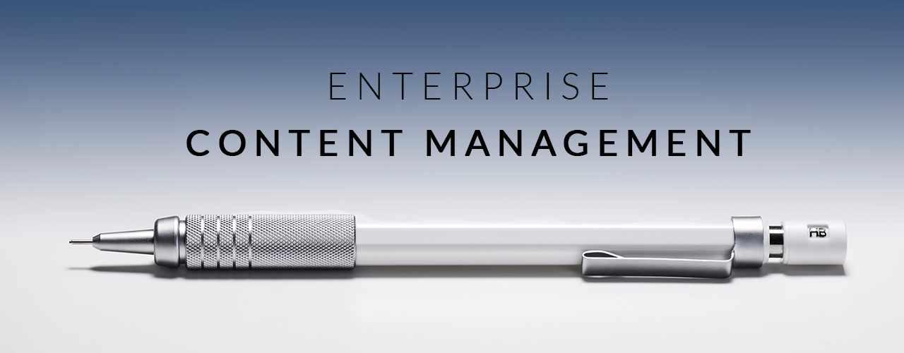 Content Management Service Home Page 3Metas