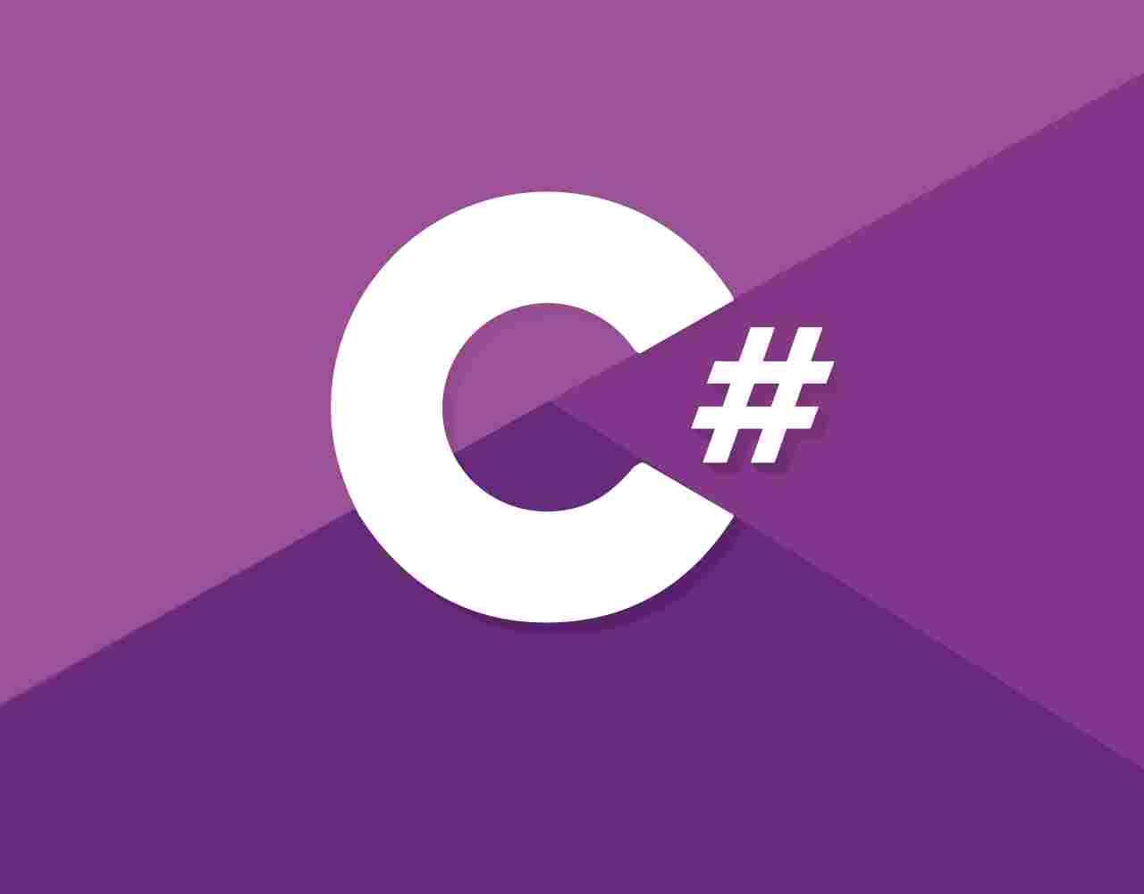 Logo C# Technologies 3Metas