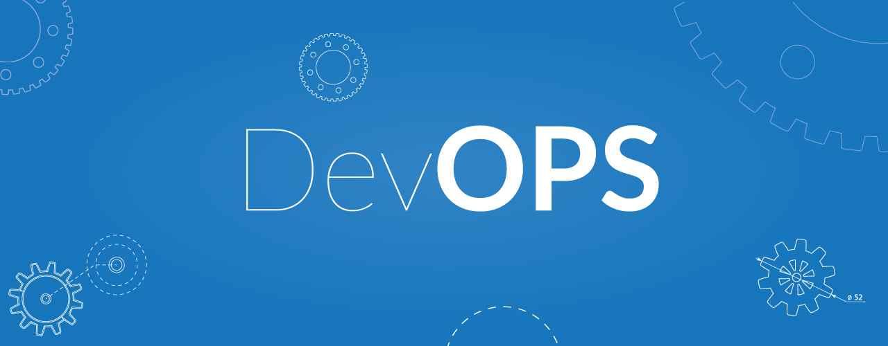 DedOps Service Home Page 3Metas