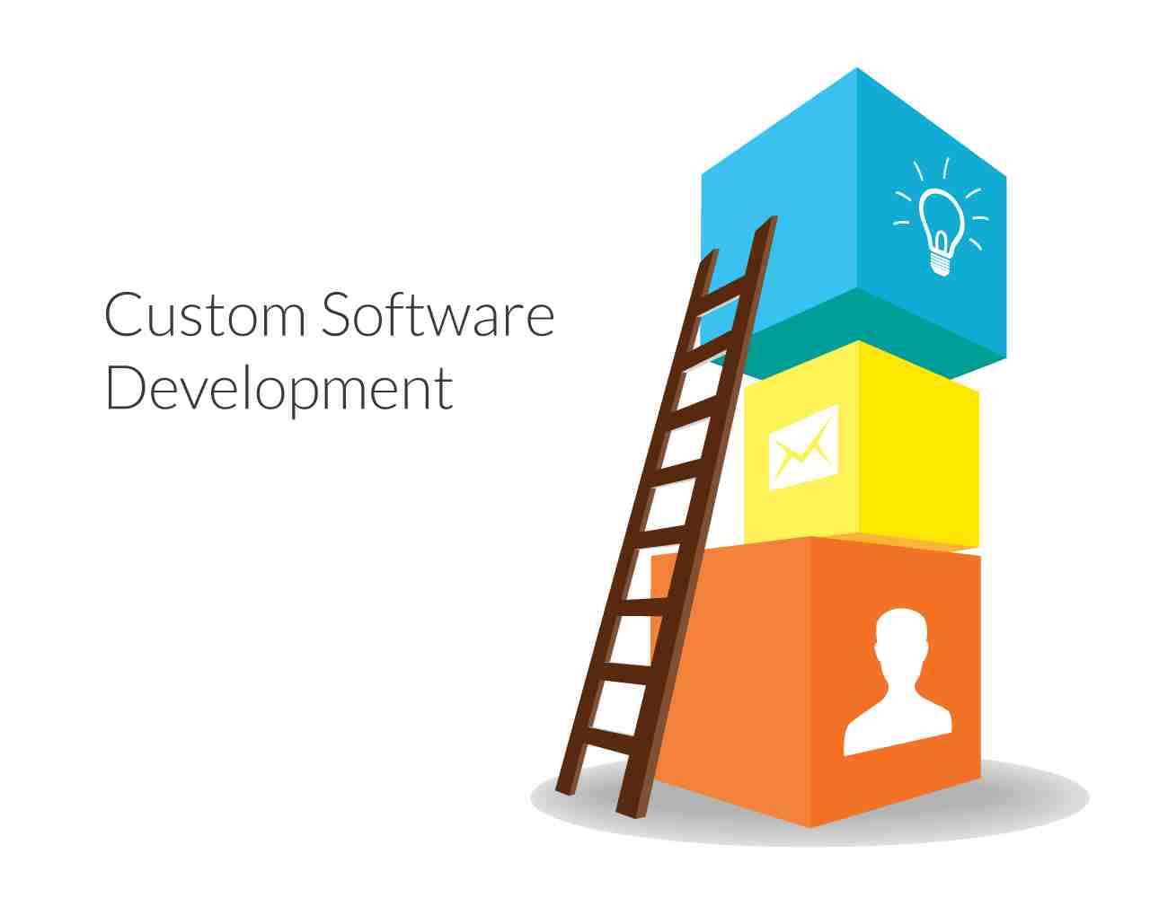 Custom Software Development Service Home Page 3Metas