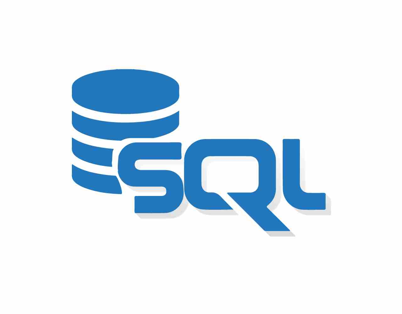 Logo SQL Technologies 3Metas