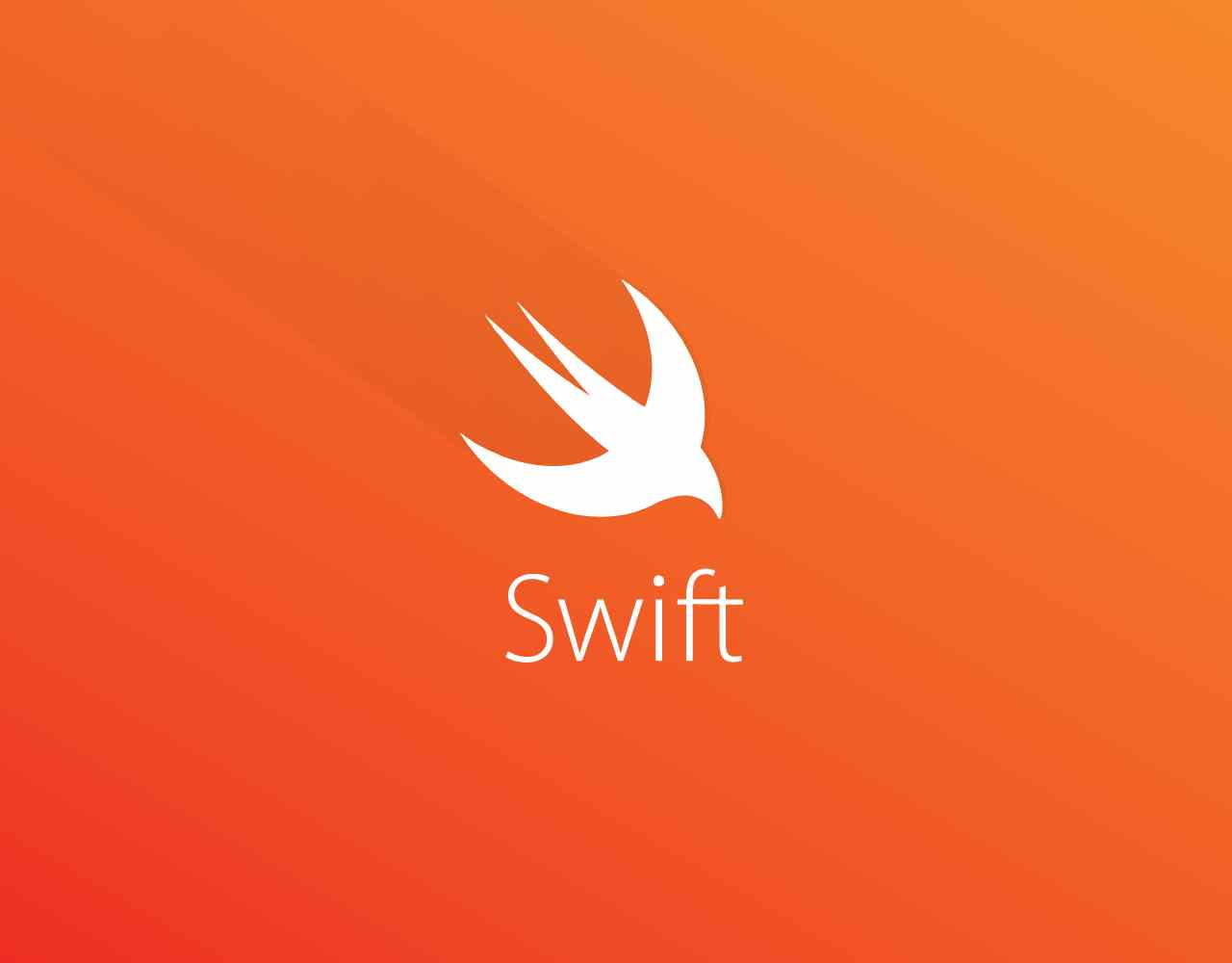 Logo Swift Technologies 3Metas