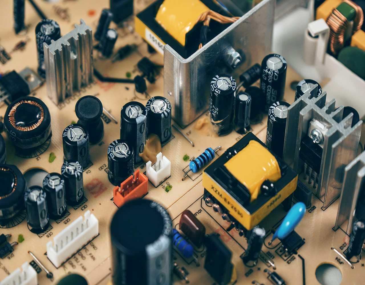 Hardware Software Post Blog 3Metas