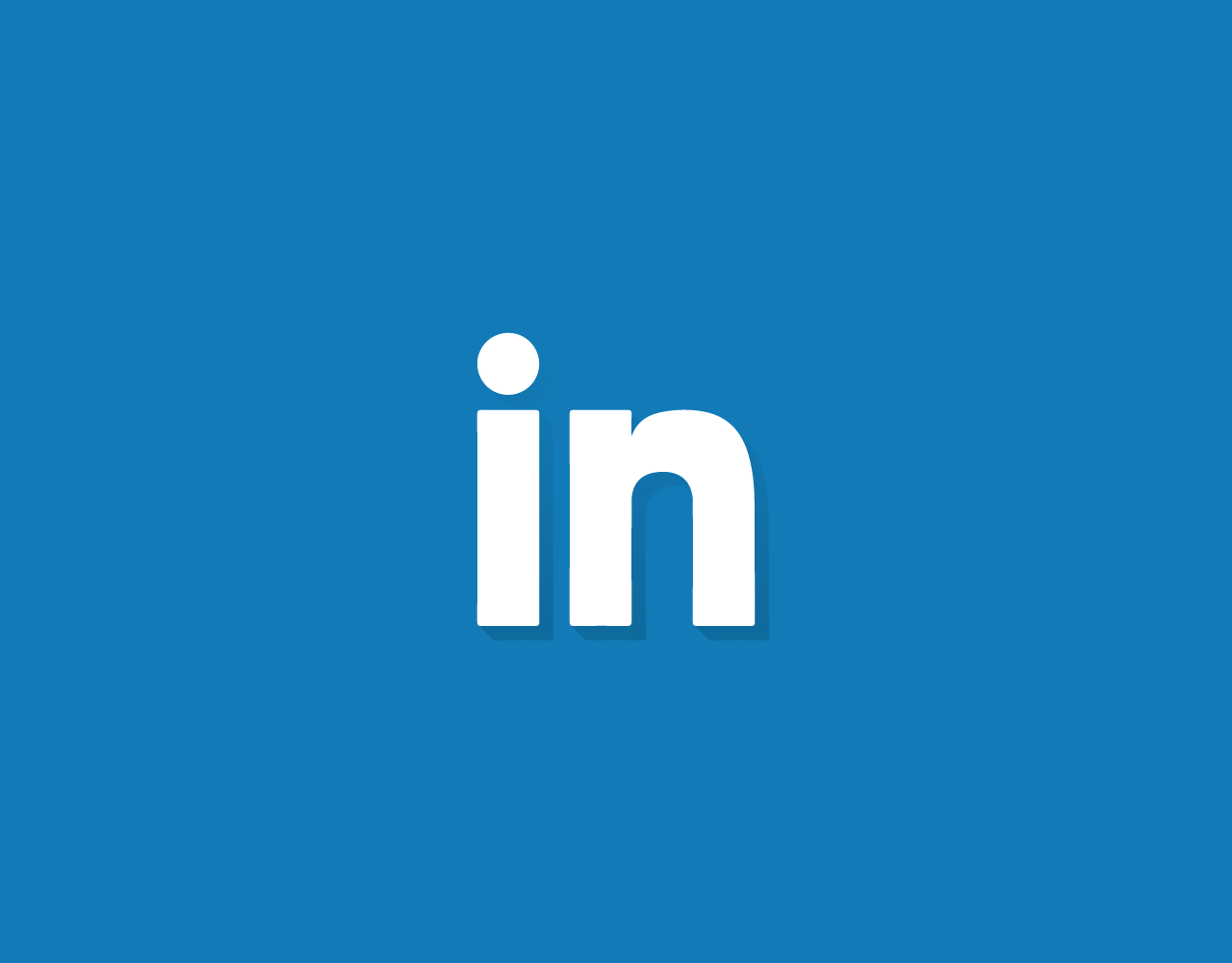 Icon Fan Page Linkedin 3Metas